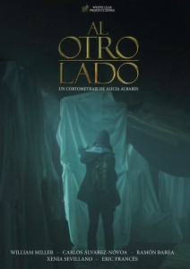 al_otro_lado_cartel