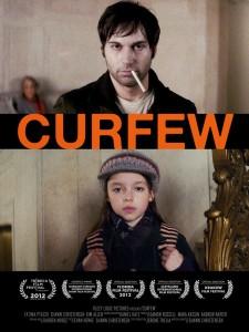 cartel-curfew