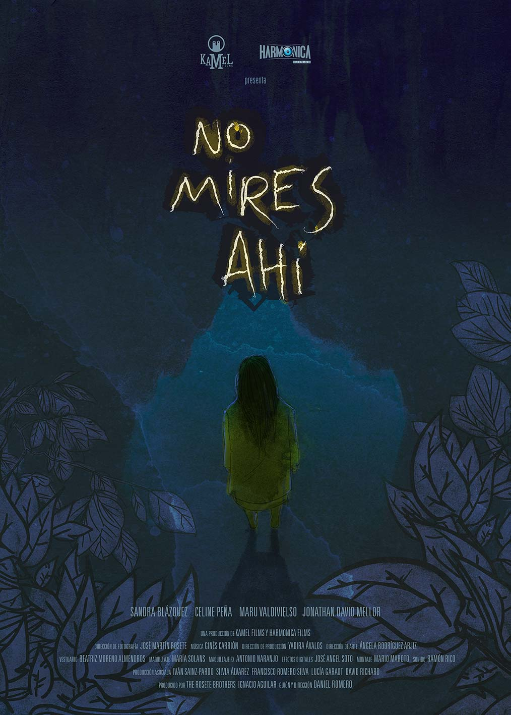 cartel-no-mires-ahi