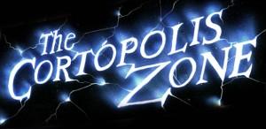 cortopolis_zone