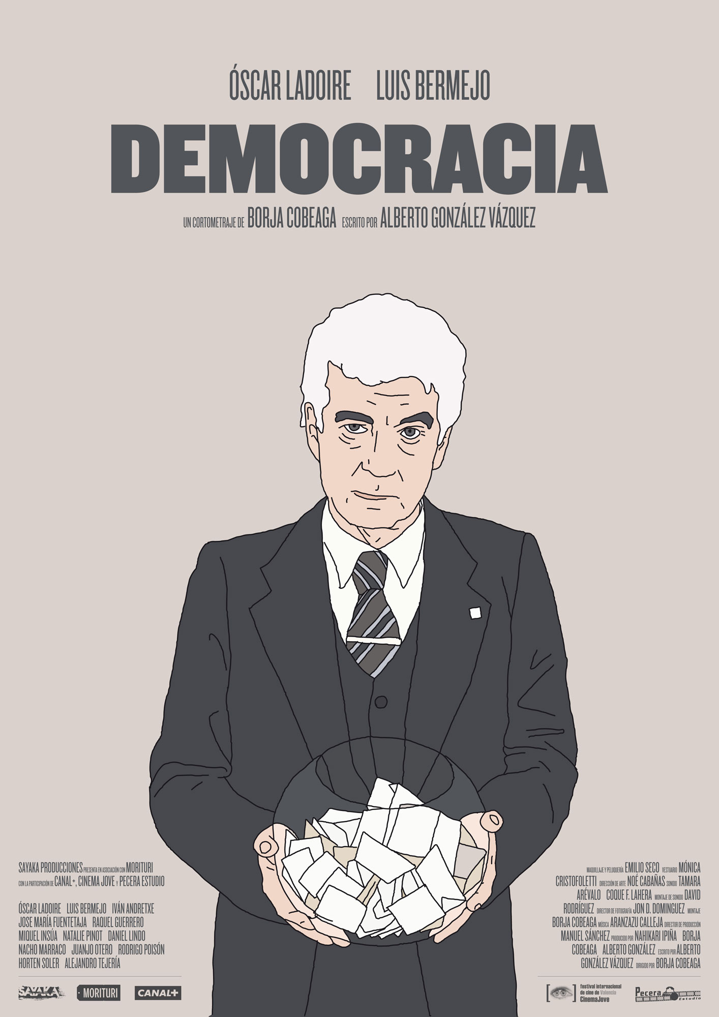 cartel-democracia