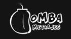 Bomba Metrajes