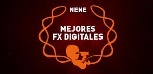 fx-directo