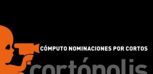 noticia_computo