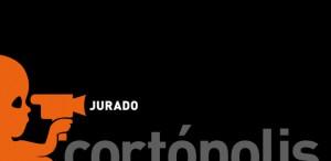 noticia_jurado