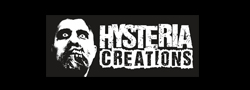Hysteria Creations