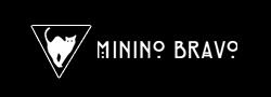 Minino Bravo