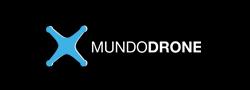 Mundodrone