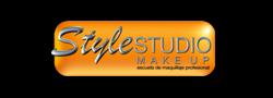 Style Studio