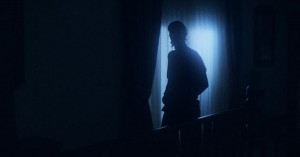 Mr Dentonn-cortometraje-cortopolis