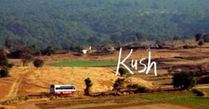 kush-cortometraje-cortopolis