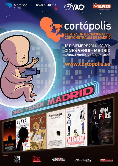cartel_cortopolis_gala-2014
