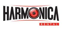 Harmonica Rental